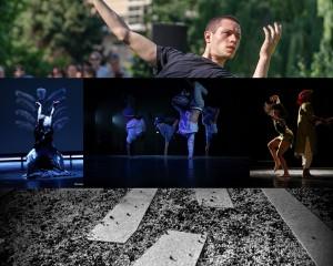 11éme édition 2020 festival 360° de danse